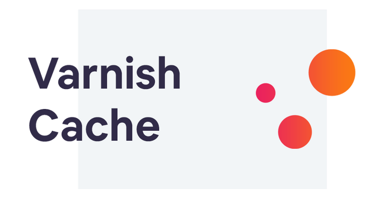 Varnish Cache: What is it and why is it so powerful?