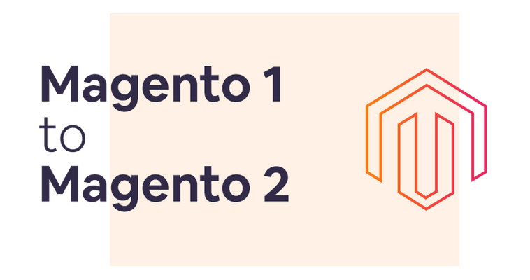 Switching from Magento 1 to Magento 2: this is where you need to pay attention to