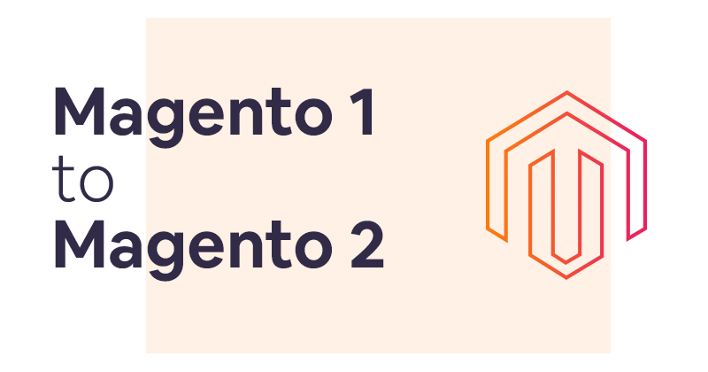 13 reasons to upgrade to Magento 2