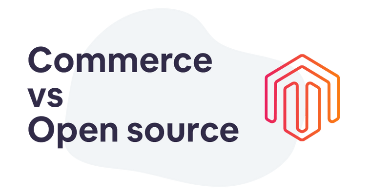 Magento Commerce vs Magento Open Source: Wat is het beste voor jou?