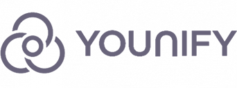 Magento specialist Younify